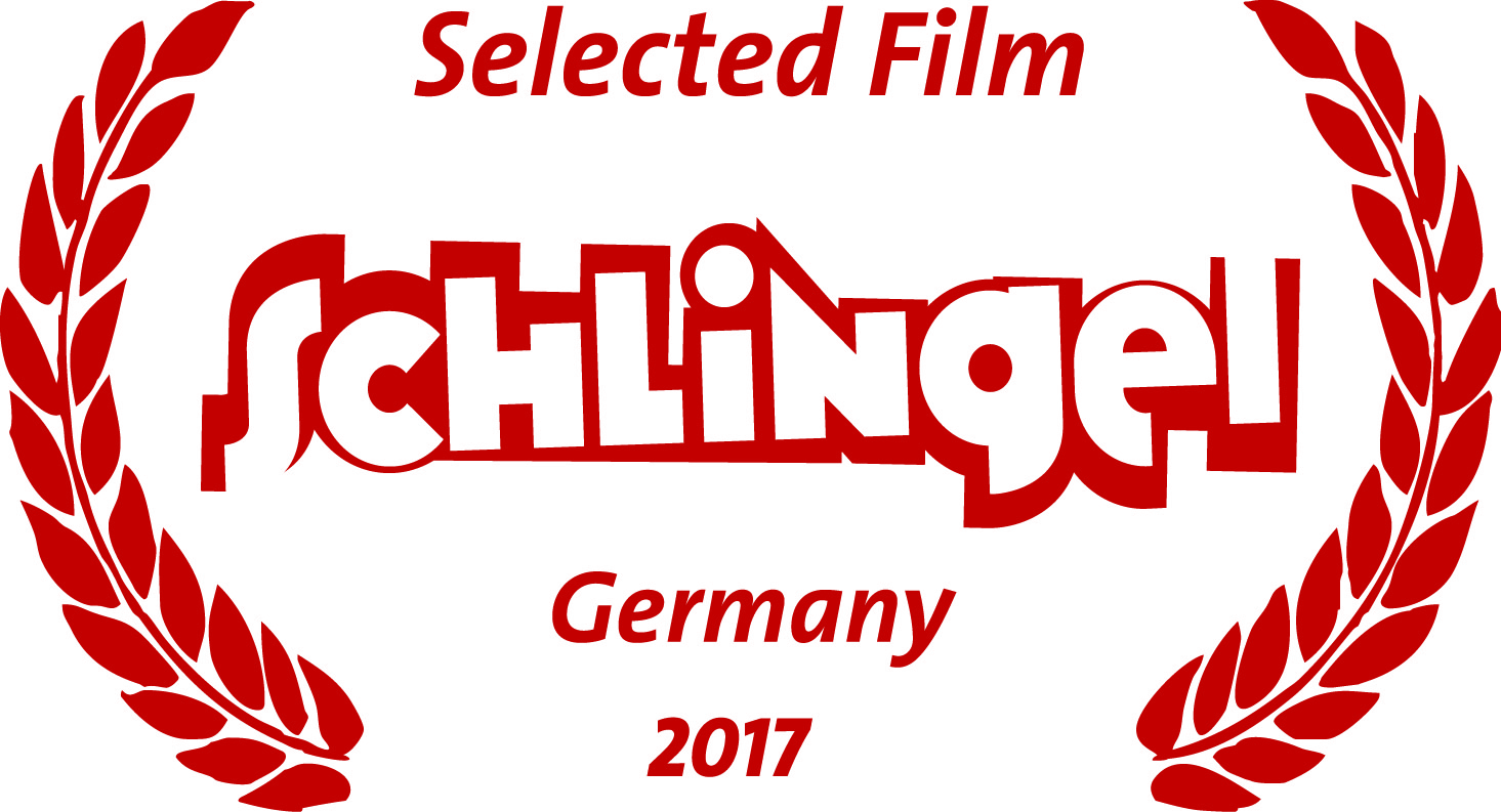 Schlingel International Festival For Children And Young Audience, Chemnitz, Germany, 2017 (official Selection)